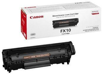 Toner oryginalny Canon FX-10