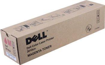 Toner oryginalny Dell 593-10157