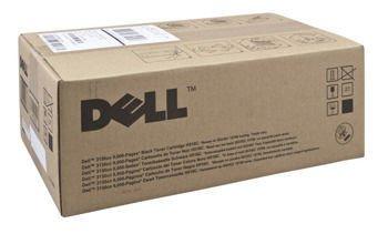 Toner oryginalny Dell 593-10289