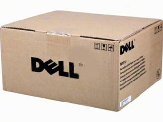 Toner oryginalny Dell 593-10331