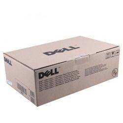Toner oryginalny Dell 593-10496