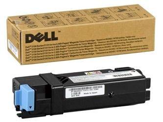 Toner oryginalny Dell 593-11037