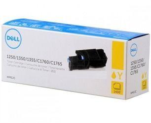 Toner oryginalny Dell 593-11143