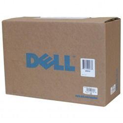 Toner oryginalny Dell 595-10009