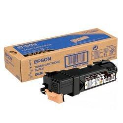 Toner oryginalny Epson C13S050630