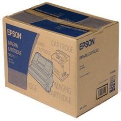 Toner oryginalny Epson C13S051111