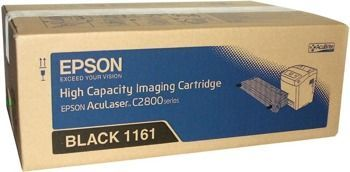 Toner oryginalny Epson C13S051161