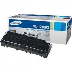 Toner oryginalny Samsung ML-1210D3