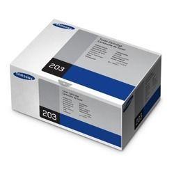 Toner oryginalny Samsung MLT-D203E