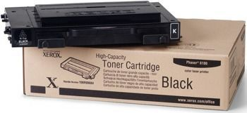 Toner oryginalny Xerox 106R00684