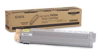 Toner oryginalny Xerox 106R01079