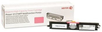 Toner oryginalny Xerox 106R01474