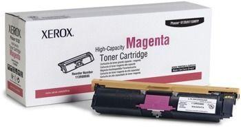 Toner oryginalny Xerox 113R00695