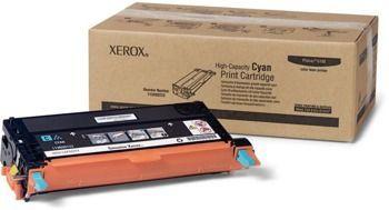 Toner oryginalny Xerox 113R00723
