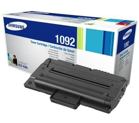Toner oryginalny Samsung MLT-D1092S