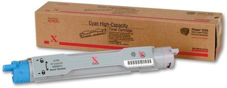 Toner oryginalny Xerox 106R00672