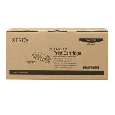 Toner oryginalny Xerox 106r01149