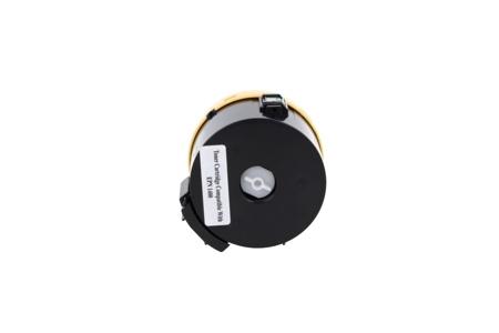 Toner zamiennik My Office Epson C13S050650