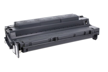 Toner zamiennik My Office HP C3903A