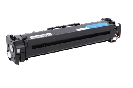 Toner zamiennik My Office HP CB541A