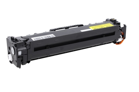 Toner zamiennik My Office HP CB542A