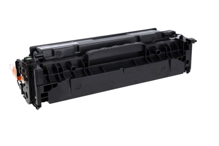 Toner zamiennik My Office HP CE410X
