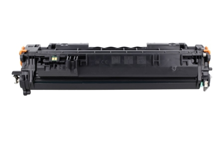 Toner zamiennik My Office HP CE505A