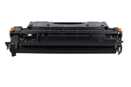 Toner zamiennik My Office HP CE505X