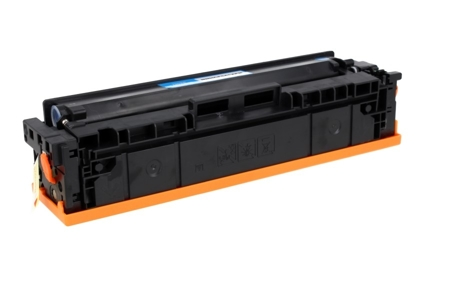Toner zamiennik My Office HP CF541X