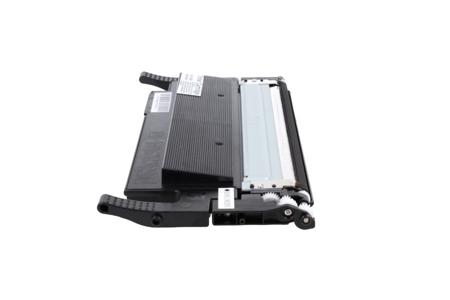Toner zamiennik My Office Samsung CLT-K406S