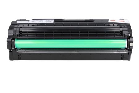 Toner zamiennik My Office Samsung CLT-K506L