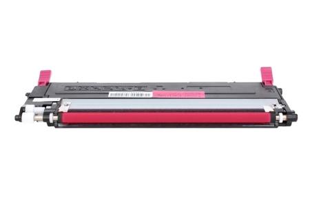 Toner zamiennik My Office Samsung CLT-M4072S
