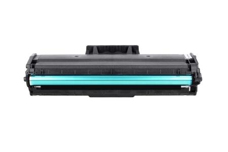 Toner zamiennik My Office Samsung MLT-D111S