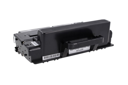 Toner zamiennik My Office Samsung MLT-D205E