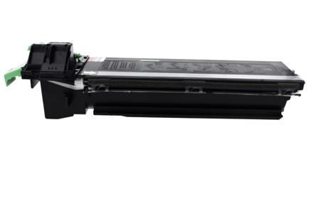 Toner zamiennik My Office Sharp AR-016T