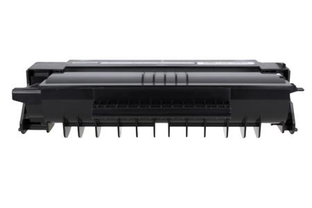Toner zamiennik My Office Xerox 106R01379