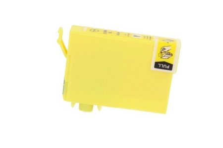 Tusz zamiennik My Office Epson T2994 Y