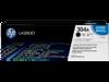 Toner oryginalny HP 304A, CC530A