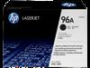 Toner oryginalny HP 96A, C4096A